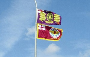 Analysis: Paramilitary flag shop highlights festering issues