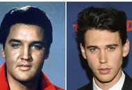 Baz Luhrmann names actor who will star in Elvis Presley biopic