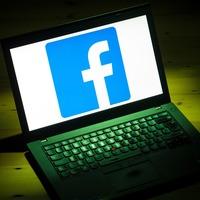 Facebook launches UK anti-scam ad tool