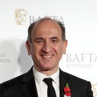 Armando Iannucci's new film to open BFI London Film Festival
