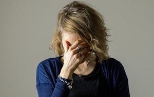 People with mental health problems 'exposed to potential financial abuse'