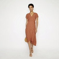 On trend: 5 polka dot dresses that will make you feel like a pretty woman