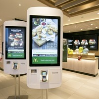 McDonald's serves up £100m each year to north's economy