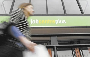 Employment rises to record levels in rosy local labour market