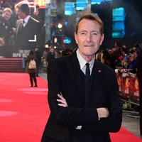 TV series based on Lee Child's Jack Reacher books in works at Amazon