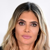 Ayda Field speaks of struggle over mother's Parkinson's diagnosis