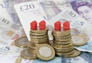 Households 'suffered worse income hit in recent years than 1990s recession'
