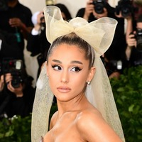Ariana Grande and Cardi B among most influential people on the internet