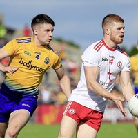 Joe Brolly hits out at GAA over Sky Sports match audiences