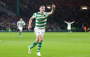 Celtic will not be pushovers in Kieran Tierney dealings, warns Neil Lennon