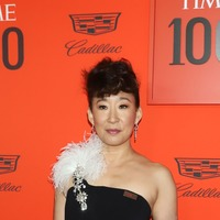 Sandra Oh congratulates Killing Eve co-stars on Emmy nominations