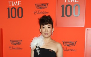 Sandra Oh congratulates Killing Eve co-stars on Emmy nominations