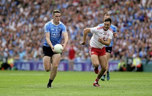 Danny Hughes: Dublin's dominance looks poised to continue