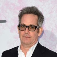 Tom Hollander will star in adaption of best-selling David Nicholls novel Us