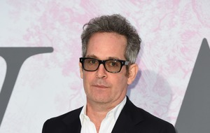Tom Hollander will star in adaption of best-selling David Nicholls novel Us