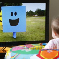 Kids' TV fails to properly represent LGBT community or working class – report