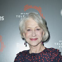 Dame Helen Mirren backs calls to save free TV licences for over-75s