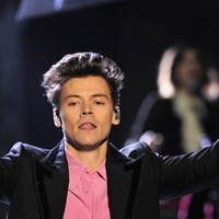 Harry Styles 'in talks to play Prince Eric' in live-action Little Mermaid