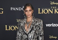 Beyonce unveils music video for Spirit from The Lion King soundtrack