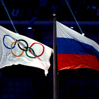 "On This Day, July 18, 2016: A WADA investigation finds that Russian Ministry of Sport ""directed, controlled and oversaw"" the manipulation of urine samples provided by Russian athletes"