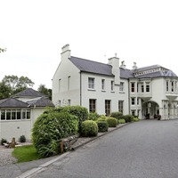 Eating Out: Sixteen22 Gastro Pub at Beech Hill Country House Hotel a tasty new number