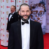 First Dates star Fred Sirieix signs up for new TV series