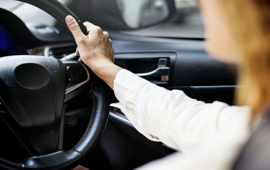 first time driver insurance average cost uk