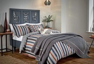 Soft furnishings firm Bedeck swings back into profit after US deal