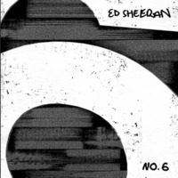 Albums: New releases from Ed Sheeran, Freya Ridings, Ada Lea and Laville