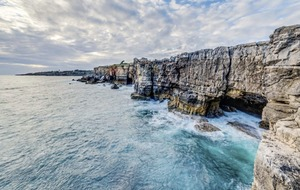 Travel: Cascais is a dreamy Portuguese seaside town you'll really love