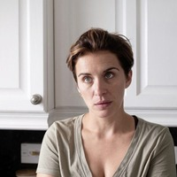 Vicky McClure on tough TV drama I Am Nicola: 'it might give somebody a bit of strength'