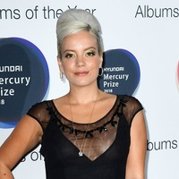 Lily Allen 'so proud' of brother Alfie after Game Of Thrones Emmy nomination