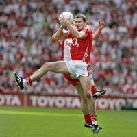 Cork a different animal to last year's one-sided encounter: Tyrone boss Mickey Harte
