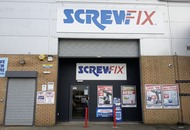 Screwfix and BT among 18 companies shamed for late payments
