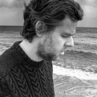 Noise Annoys: Arborist man Mark McCambridge on new Sea Songs LP