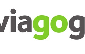 Google suspends Viagogo as an advertiser