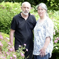 Family seek apology from senior health chief over 'avoidable' deaths of elderly couple