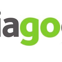 Google suspends Viagogo as an advertiser