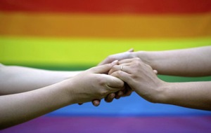 Peers back revised changes to ensure same-sex marriage in Northern Ireland