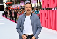 US prosecutors drop sexual assault case against Kevin Spacey