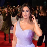 Vicky Pattison: Arrest was one of the lowest moments of my life