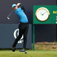Rory McIlroy calls for tougher European Tour courses