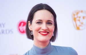 More tickets available for West End production of Fleabag