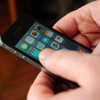 UK data watchdog 'considering' concerns about FaceApp
