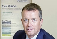 Norbrook Holdings appoints chief executive Liam Nagle as executive chairman