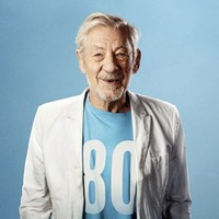 Sir Ian McKellen on being King Lear, the importance of 'seeing buttons' and the joy of imagination at the theatre