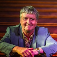 Squeeze's Glenn Tilbrook: Current levels of poverty in the UK are disgraceful