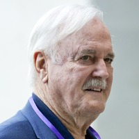 John Cleese says he is 'too naughty' for a knighthood