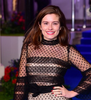 Rachel Shenton: The conversation around deafness needs to be louder