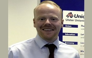 UUP MLA says liking of 'FTP' tweet was 'an accident'